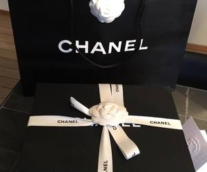 Best, chanel, and luxury image