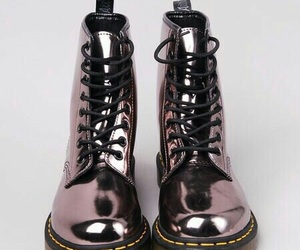 shoes, boots, and grunge image