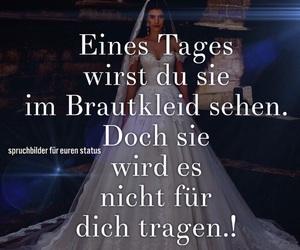 bride, deutsch, and facebook image