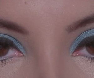 60s, eyes, and the love witch image