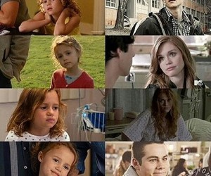 family and stydia image