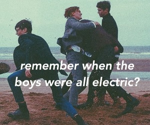 aesthetic, lyric, and quote image