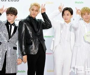 dino, jeonghan, and kpop image