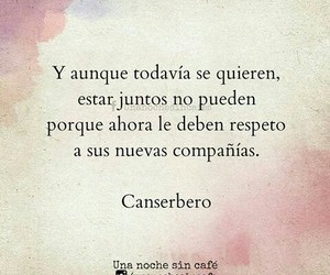 frases, he, and canserbero image