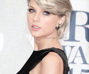 girl, Taylor Swift, and swifte image