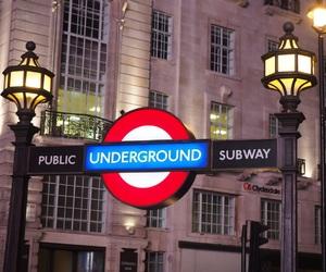 adventure, british, and city image