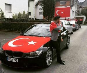 ️️️️turkiye and turk image