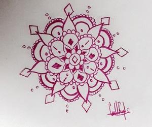 art, creativity, and draw image
