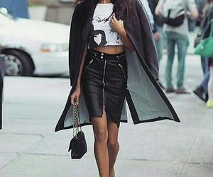 fashionista and style image