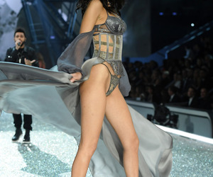 beautiful, vsfs, and Hot image