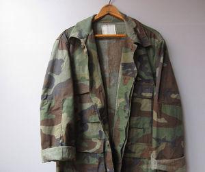 camouflage, ebay, and men's clothing image