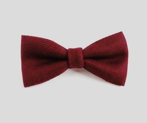bowtie, aesthetic, and bow tie image