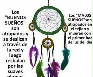 atrapasueÑos and Dream image