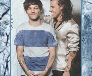 december, louis, and otp image