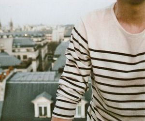 vintage, boy, and hipster image