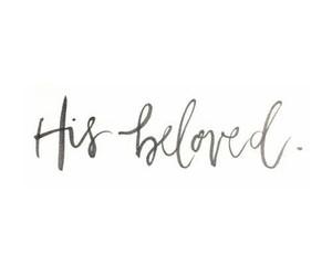 christian, faith, and jesus image