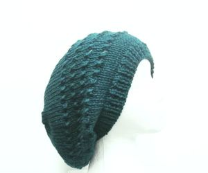 clothing, slouch hat, and slouch beanie image