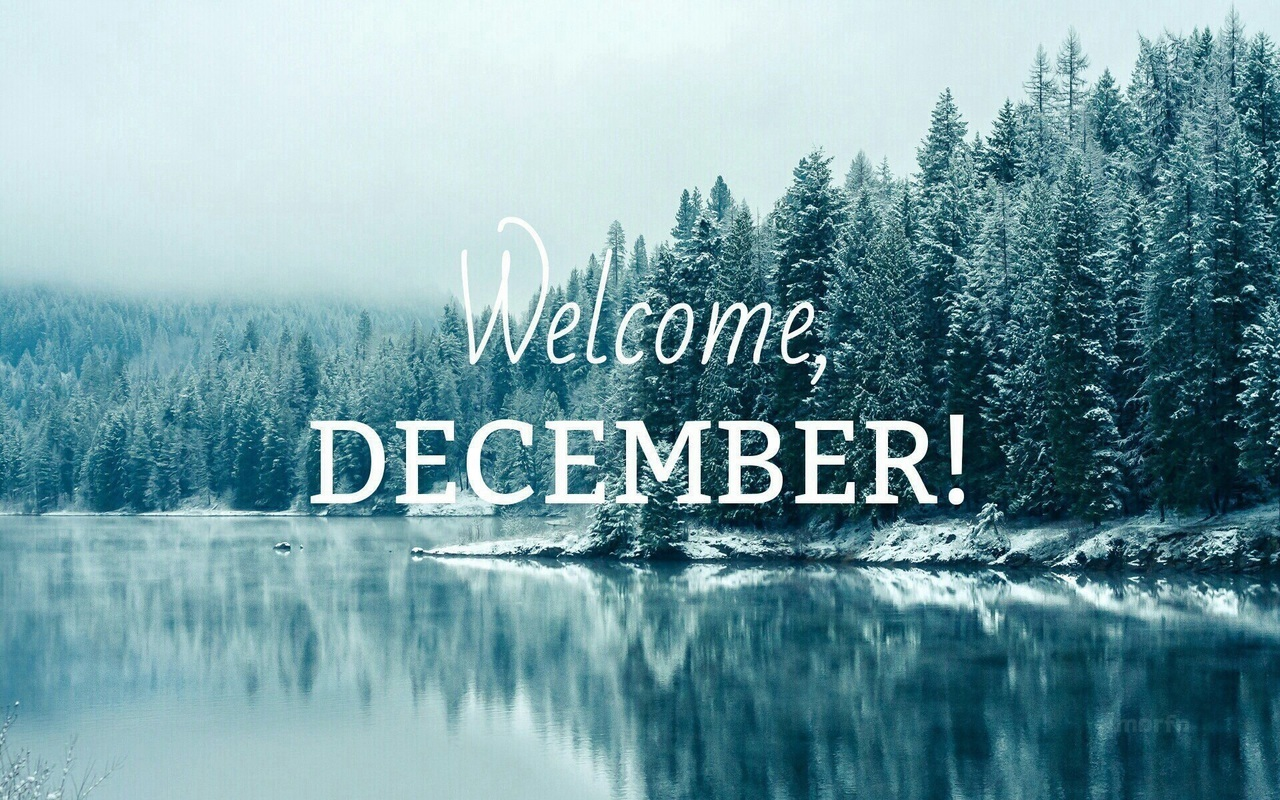 Gambar Welcome Desember 28