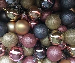 christmas, fun, and holiday image