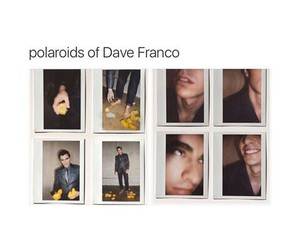 boys, hotties, and polaroids image