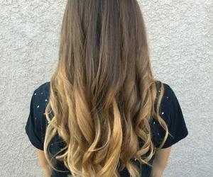 beautiful, beauty, and blonde image