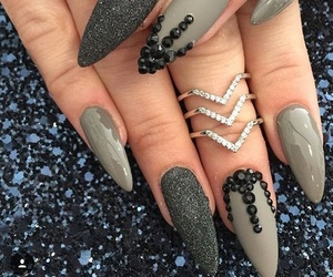nail art, reviews for dresswe, and dresswe reviews image
