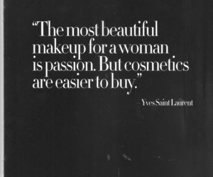 quotes, passion, and woman image