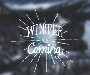 winter, wallpaper, and christmas image