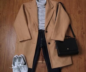 asian, fashion, and look image