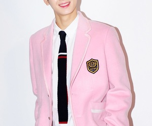 astro, kpop, and pink image