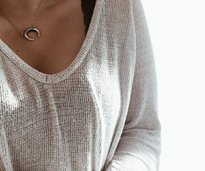 necklace, my own, and brandymelville image