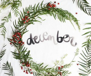 christmas, december, and quotes image