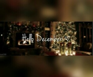 woohoo, hello+december+, and my+birthday+month image