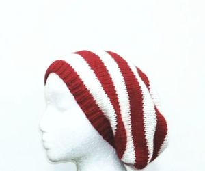 hat, beanies, and men s hats image