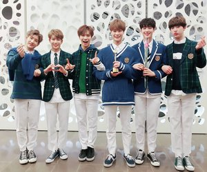 kpop and astro image