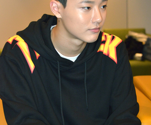 seungyoun