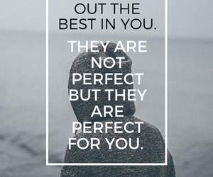 Best, quote, and quotes image