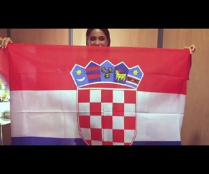 Croatia, hrvatska, and violetta image