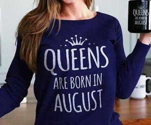 Queen and queens image