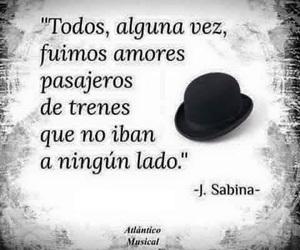 amor, cancion, and frases español image