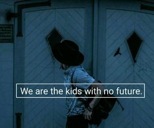 future and grunge image