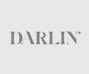 bad, couple, and darlin image