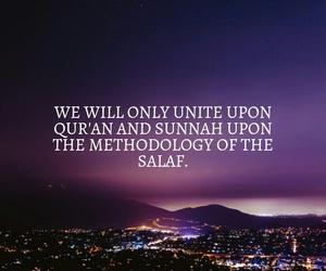 islam, ummah, and one ummah image