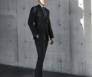 actor, kpop, and asia image