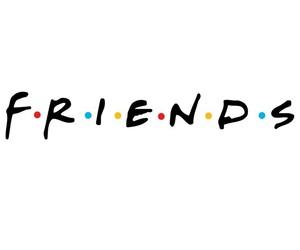 friends image
