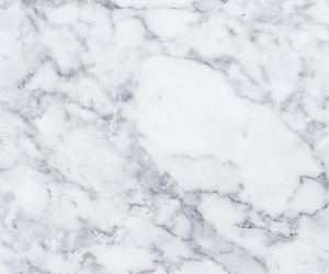marble, marbre, and Motif image