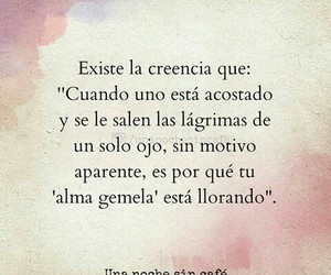 alma, frases, and cry image