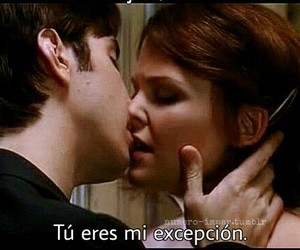 amor, peliculas, and tumblr image