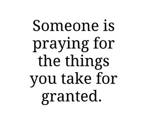 praying, quote, and someone image