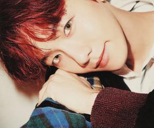 baekhyun exo image
